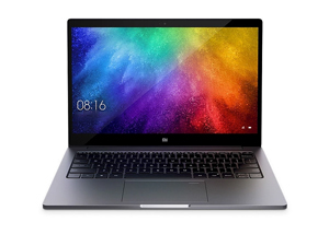 Ноутбук Xiaomi Notebook Air 13.3 2018