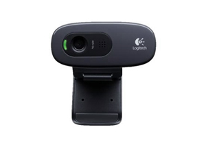 Веб камера Logitech C270