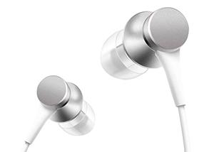 Наушники Xiaomi Mi In-Ear